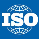 ۲۰۱۲_iso-logo_print