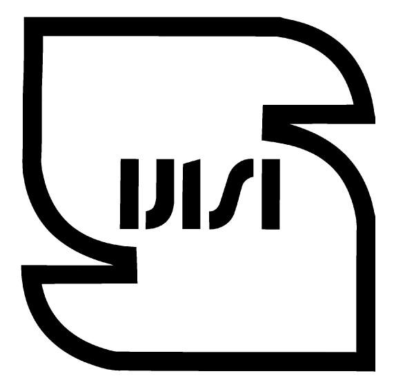 ISIRI logo