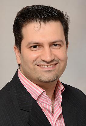 Dr. Ghodsi TC 39